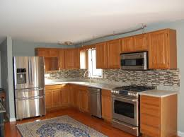 How To Renew Kitchen Cabinets Refreshing Refacing Kitchen Cabinets Phoenix Tags Resurface