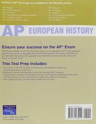 western heritage ap exam text with test workbook donald kagan