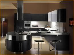 configurer cuisine configurer cuisine ikea amazing etagere de cuisine ikea concernant