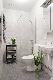 Ikea Bathrooms Ideas Ikea Bathroom Design Ideas Zhis Me