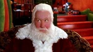 Seeking Cast Santa The Santa Clause 2 2002 Imdb