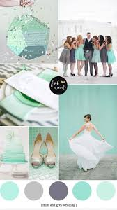 best 25 wedding colors ideas on pinterest wedding