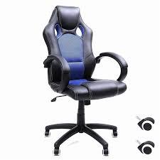 sedie ergonomiche stokke sedia ergonomica varier affordable sedia ergonomica varier with