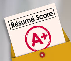 Best Font For Resume Today Show by Writing Your Resume Bullet Points Vs Paragraphs U2013 Job Interview Tips