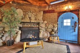 dream home decor dream homes interior traditional house dream interior luxury homes