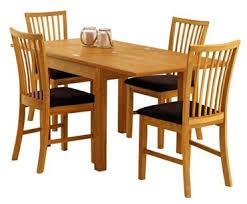 Jysk Vanity Table Furniture Dining And Living Room Furniture Jysk