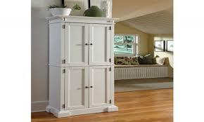 28 white kitchen pantry cabinet white paneled pantry white kitchen pantry cabinet kitchen storage cabinets free standing white pantry