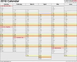 business planning calendar business plan cmerge