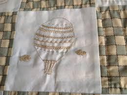 Interior Stitches Basic Stitches Sarah U0027s Hand Embroidery Tutorials