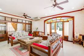 4 bedroom house for rent in north town homes cebu grand realty