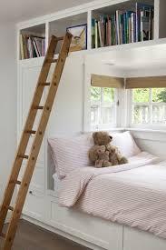 reading nook u0026 daybed nj interior design