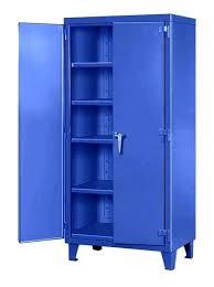 lockable metal storage cabinet metal storage cabinet macky co