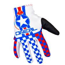kids motocross gloves order and buy cheap oneal motocross gloves new york online store