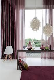 Bilder Gardinen Esszimmer Die Besten 25 Gardinen Ideen Ideen Auf Pinterest Ikea