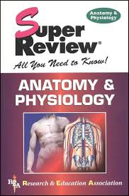 Human Anatomy And Physiology Courses Online 664 Best Anatomy Images On Pinterest Nursing Schools Nursing