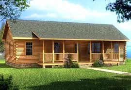 log cabin modular home floor plans modular log homes wisconsin home floor plans timber frame 6 log