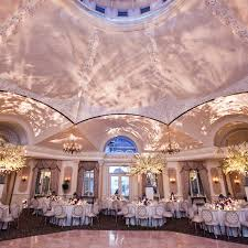 nj wedding venues cheap nj wedding venues tbrb info