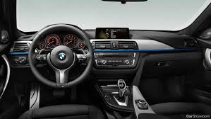 bmw 320d m sport price m sport package for bmw 3 series