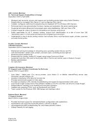 help me write professional admission essay on hillary essay about