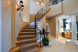 interior design images for home tuscan tile stencil design on stairs different of tiles in stair