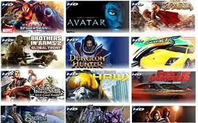 hd full version games for android how to install android hd games with obb apk and cache data