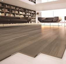 110 best flooring images on homes flooring ideas and home