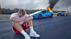 jake paul car is jake paul the new social media millionaire