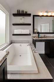 bathtubs idea extraordinary large bathtubs large bathtubs