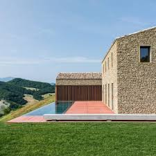 italian house design house design and architecture in italy dezeen