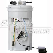 nissan pathfinder fuel pump 2008 chevrolet aveo new fuel pump pn sp6616m 22632704 e3711m