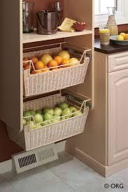 220 best kitchen organization images on pinterest kitchen