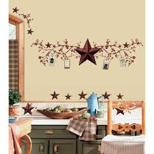 primitive country decorated homes decoration u0026 furniture home