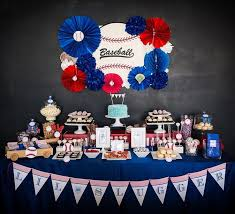 ideas for a boy baby shower baby shower themes that will spark your imagination