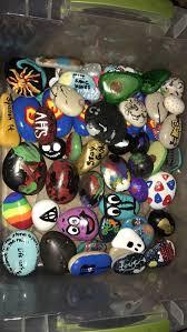 26 best painted rocks for brevard rocks fl on facebook images on