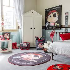 deco pirate chambre chambre deco enfant dco chambre enfant gris chambre enfant