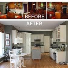 diy kitchen backsplash on a budget 17 cool cheap diy kitchen backsplash ideas to revive your