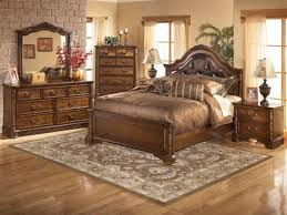 Ashley Furniture Kid Bedroom Sets Bedroom Sets King Stylish Mirror Bedroom Furniture U Aviation