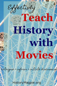 25 best american history lessons ideas on pinterest teaching