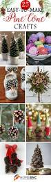 the 25 best pine cone crafts ideas on pinterest scandinavian