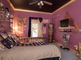 egyptian themed bedroom the ever after estate s egyptian mummy room king sized fun