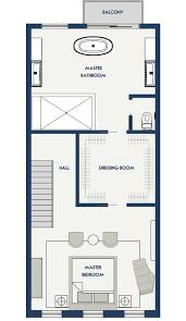 master bathroom dressing room floor plans dressing room floor