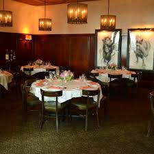 Dining Room Pictures Private Dining Cinghiale