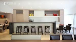 large kitchen ideas scullery kitchen ideas right brain me
