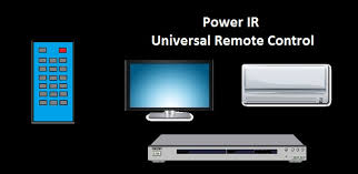 samsung remote app android power ir ir universal remote android application