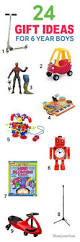 what are the best toys for 5 year old boys top toys christmas
