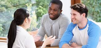 home family therapy couples therapy elk grove ca