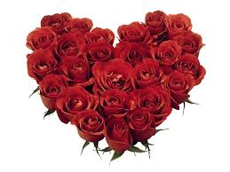 valentines day gifts for guys valentines day gifts for him new gift ideas for him online