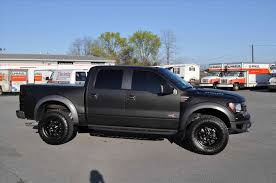 ford raptor side view marycath info part 3