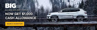 jeep dodge chrysler 2017 newberg dodge chrysler jeep new u0026 used car dealer in newberg or