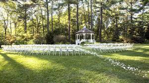 Garden Botanical Event Venue In Fayetteville Nc Cape Fear Botanical Garden